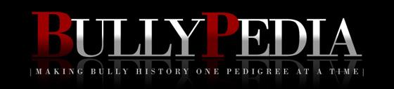 bullypedia-logo
